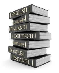 Become a Translator Online
